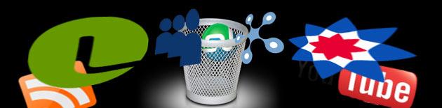 Ade Social Network