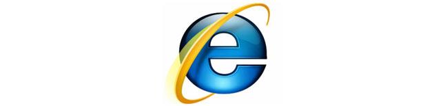 Internet Explorer 9 Beta veröffentlicht