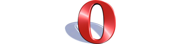 Addons für Opera ab Version 11