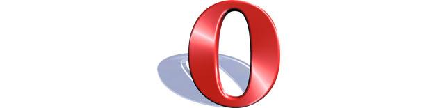 Addons für Opera ab Version 11