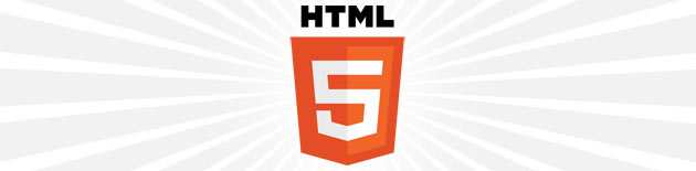 HTML 5 als Alternative zu Flash