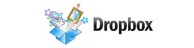Dropbox verdoppelt die Paketleistungen