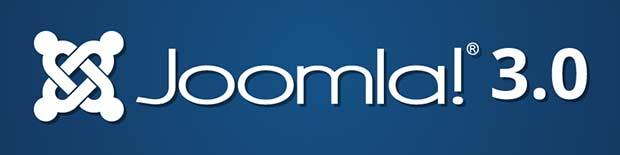 Joomla! 3.0 – Erster Eindruck