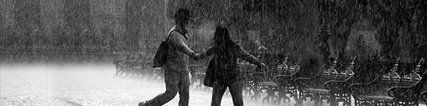 """Aktion """"Arbeit statt Regenwetter"""" für Bestandskunden"""