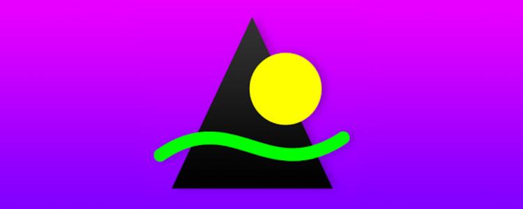 Artisto macht aus Videos und animierten GIF Kunstwerke