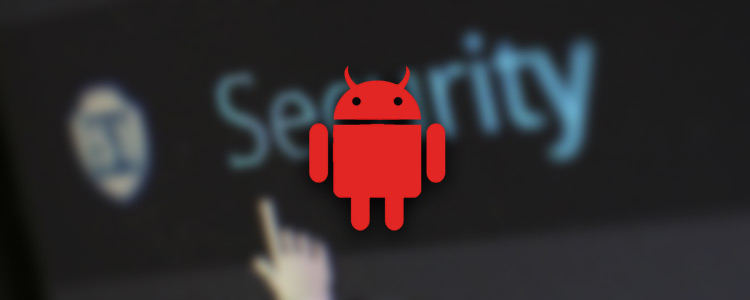 QuadRooter bedroht über 900 Millionen Geräte mit Android